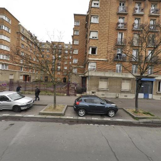 Piyo Cab - Location d'automobiles avec chauffeur - Paris