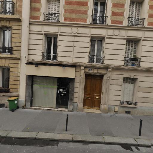 Extincteurs Eclair - Extincteurs - Paris