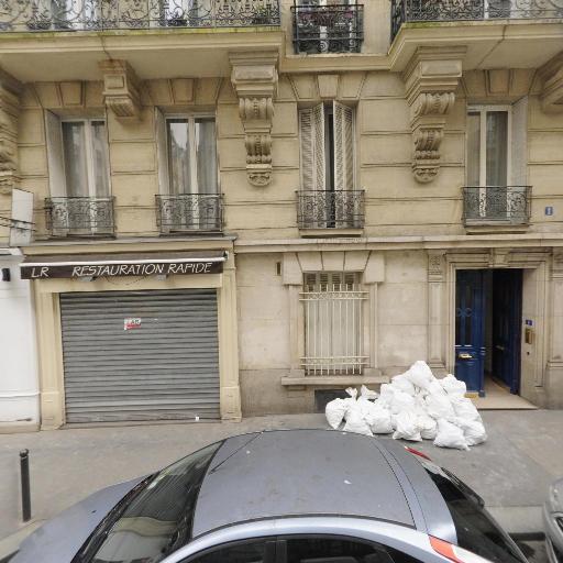 Hervé Chapelliere - Psychothérapie - pratiques hors du cadre réglementé - Paris