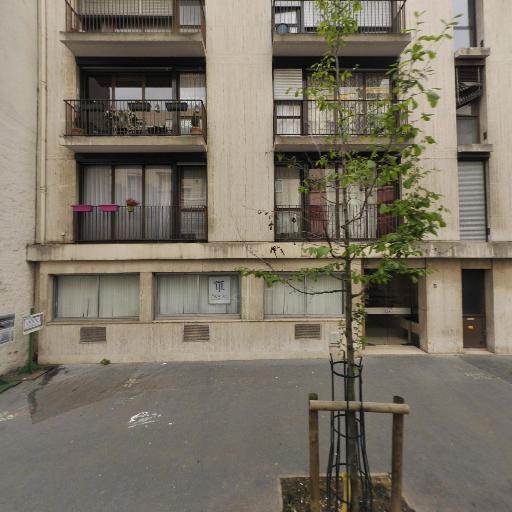 Kubbick - Cadeaux - Paris