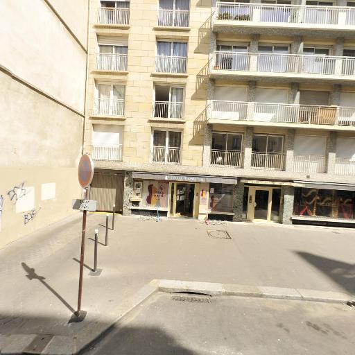 Ecole Koenig - Association culturelle - Paris