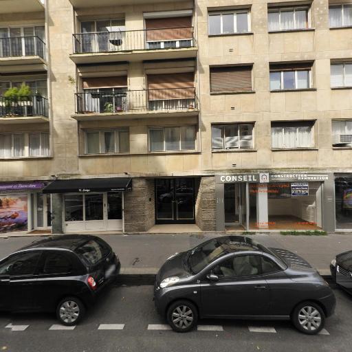 Lune des Moissons - Grossiste alimentaire : vente - distribution - Paris
