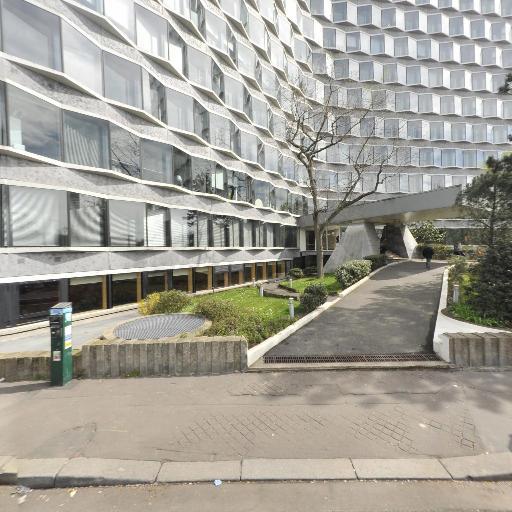 Conseil Supérieur de l'Audiovisuel de Paris CSA - Production et réalisation audiovisuelle - Paris