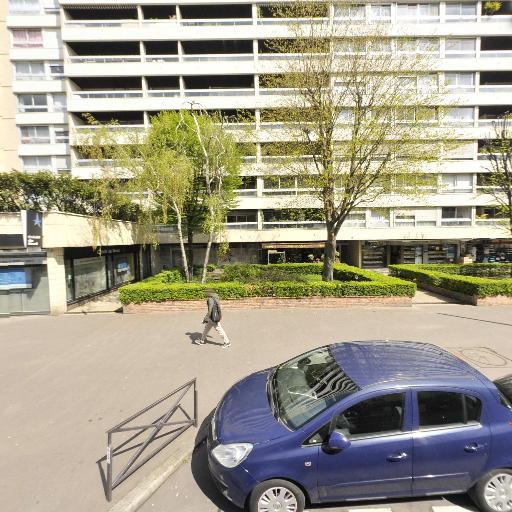 Avenir Gestion Immobilière - Agence immobilière - Paris
