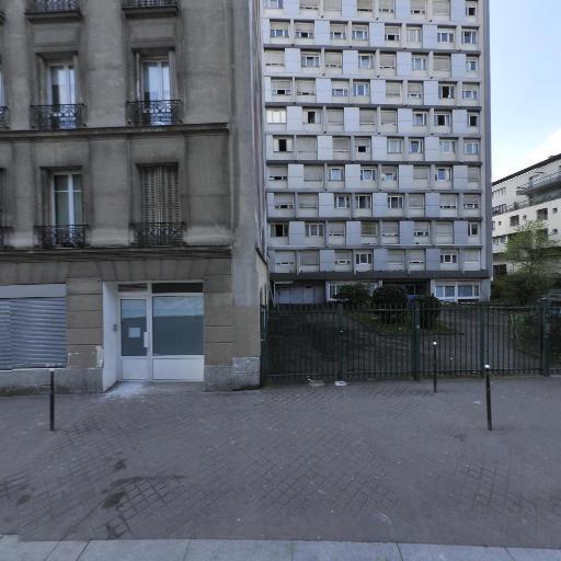 Sisilian Grigor - Location d'automobiles avec chauffeur - Paris