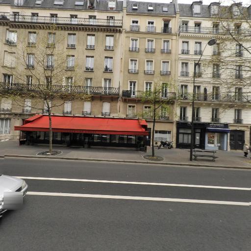 S.n.i.a - Syndicat professionnel - Paris