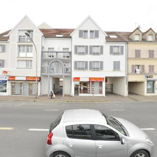 Aub'Inter - Agence d'intérim - Troyes
