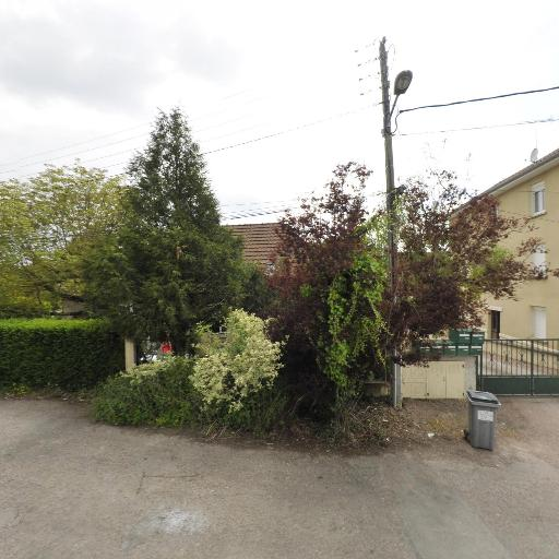 Rd Menuiserie - Entreprise de menuiserie - Troyes