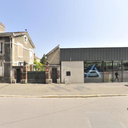 ALDI Marché - Supermarché, hypermarché - Troyes