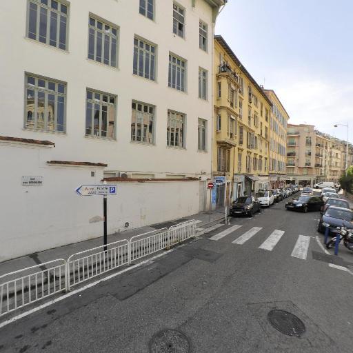 CENTURY 21 Domus Immobilier - Agence immobilière - Nice