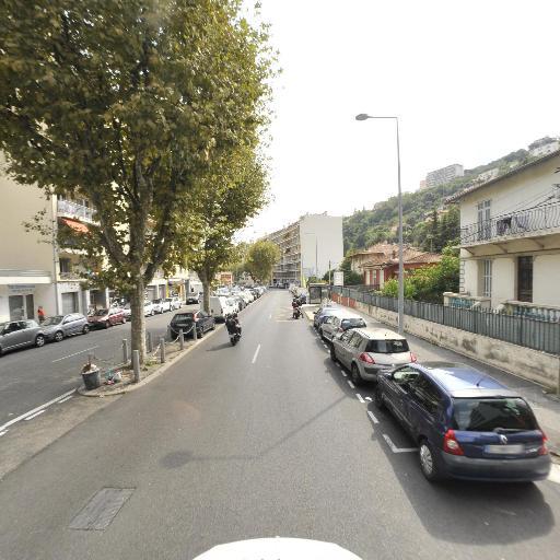 Pharmacie Des Ecoles - Pharmacie - Nice