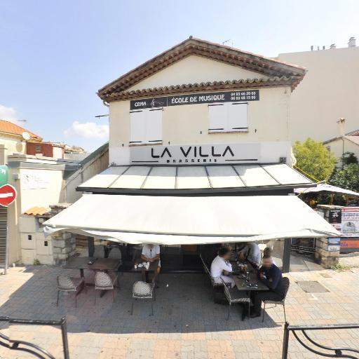 AZUR Voyages - Assistance administrative à domicile - Cannes