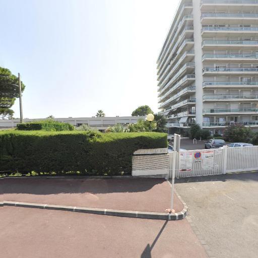 Madame & Services - Ménage et repassage à domicile - Cannes