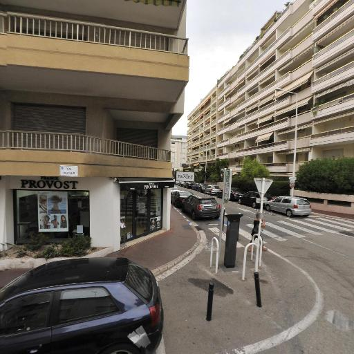 Aaa Luxury Et Sport Car Rental - Location d'automobiles avec chauffeur - Cannes