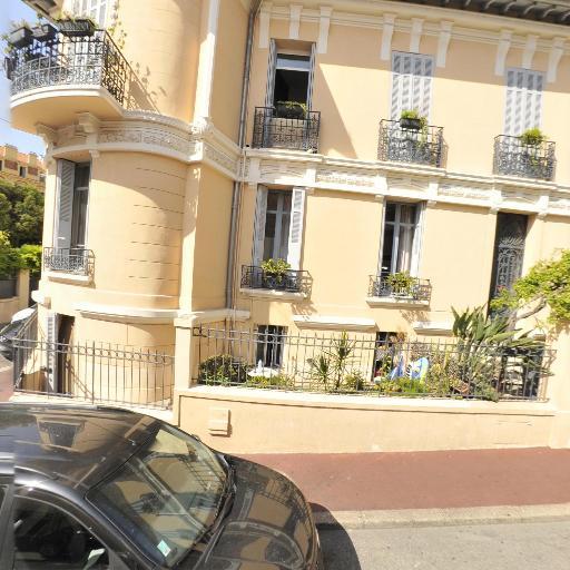 JOLY Matthieu - Psychothérapie - pratiques hors du cadre réglementé - Cannes