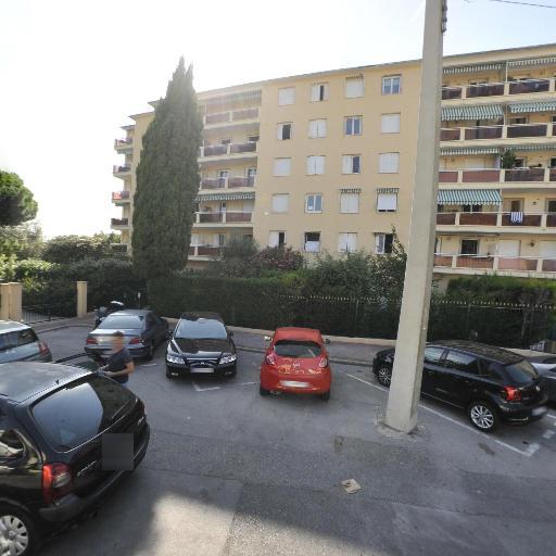 Aid Cannes - Conseil, services et maintenance informatique - Cannes