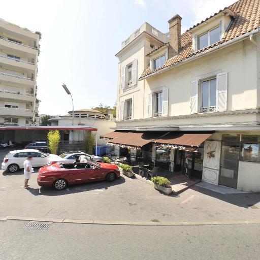 Boulangerie De La Californie - Boulangerie pâtisserie - Cannes