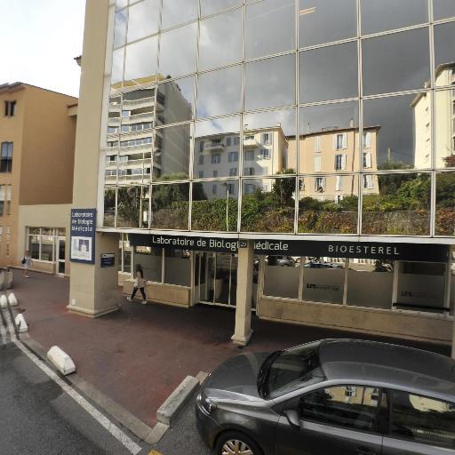 Ordinateur Secours - Conseil, services et maintenance informatique - Cannes