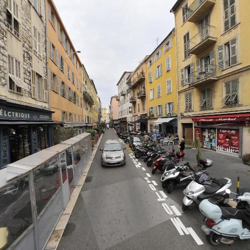 Bijouterie Garavagno - Réparation horlogerie - Nice
