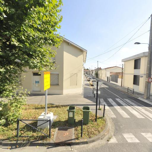 Unlimited-Card.Com - Transport - logistique - Bordeaux