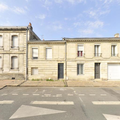 Tinot Carreleur - Pose et traitement de carrelages et dallages - Bordeaux