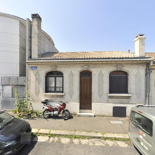 A. Blanchy E. Lacombe Com Priseurs Jud - Commissaire-priseur de ventes volontaires - Bordeaux