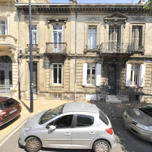 Syndicat Chirurgiens Dentistes CNSD - Centre ou association de gestion agréé - Bordeaux