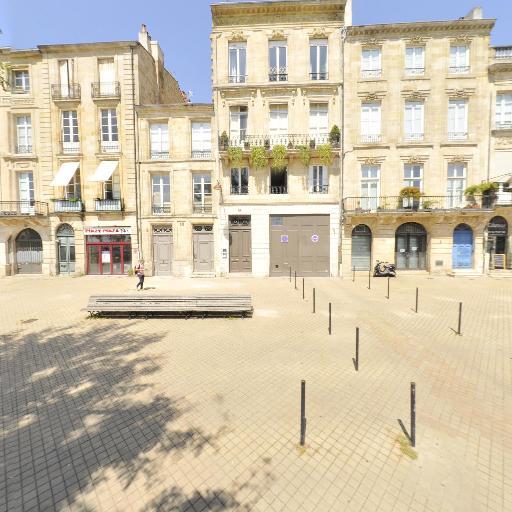 Nik Nettoyage - Déménagement - Bordeaux