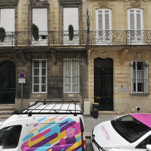 Lexymore - Avocat spécialiste en droit des sociétés - Bordeaux