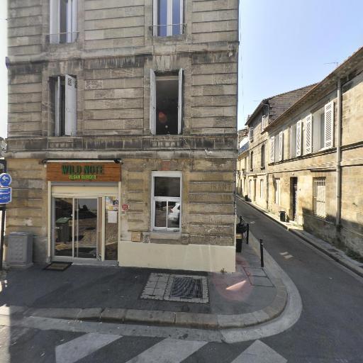 Zulam Sadettin - Entreprise de bâtiment - Bordeaux