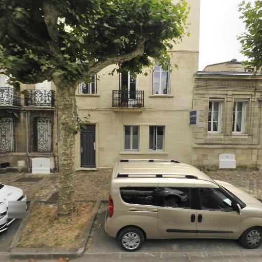 Domaliance - Petits travaux de jardinage - Bordeaux