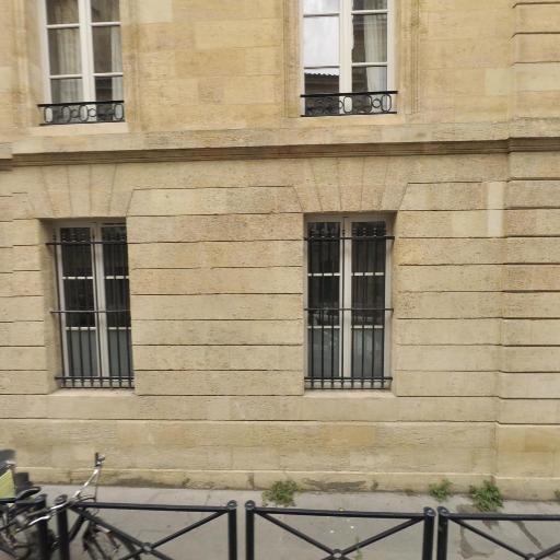 Sasu Tgbo - Constructeur de maisons individuelles - Bordeaux