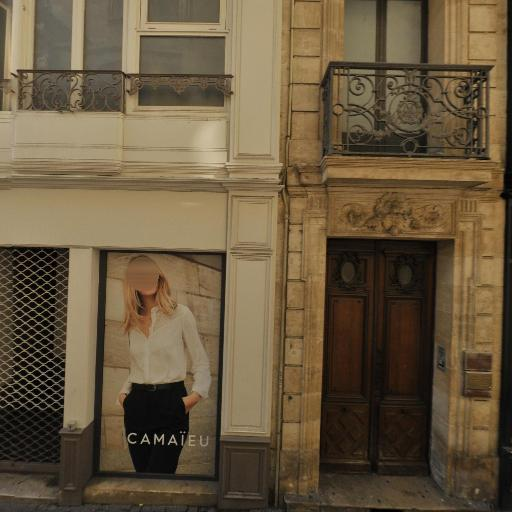 Billabong - Vêtements sportswear - Bordeaux