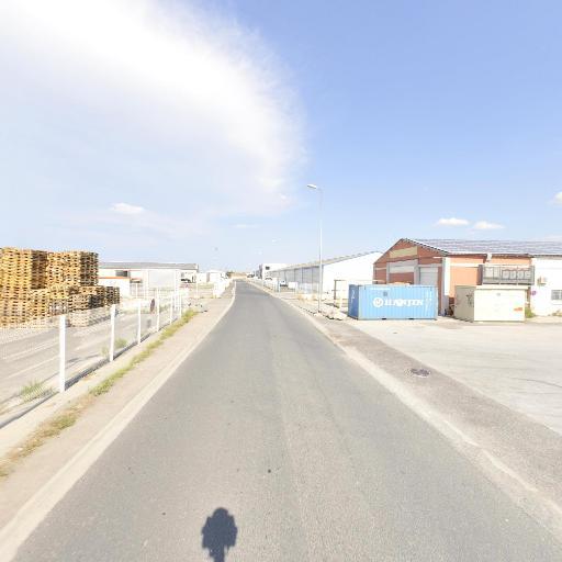 Satar - Transport routier - Perpignan