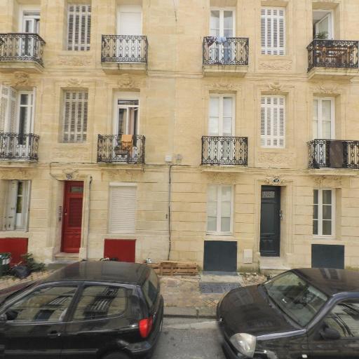 Homvest - Expert en immobilier - Bordeaux