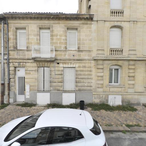 Cab d'etude genealogique loic bozec - Généalogiste - Bordeaux