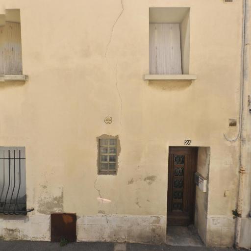 An-Mo Bien Etre - Association culturelle - Narbonne