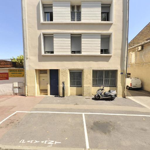 Résidence Sociale -ADOMA - Affaires sanitaires et sociales - services publics - Narbonne