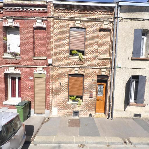 Purnelle Electricité - Entreprise d'électricité générale - Amiens
