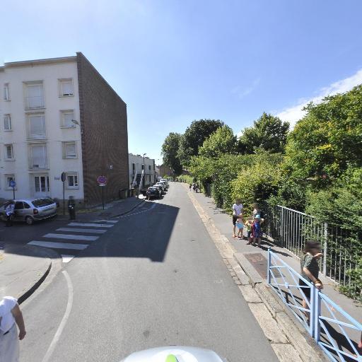 Ogalia OMGA de Picardie - Centre ou association de gestion agréé - Amiens
