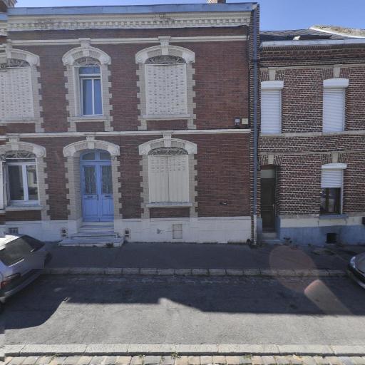Missenard Climatique - Vente et installation de climatisation - Amiens