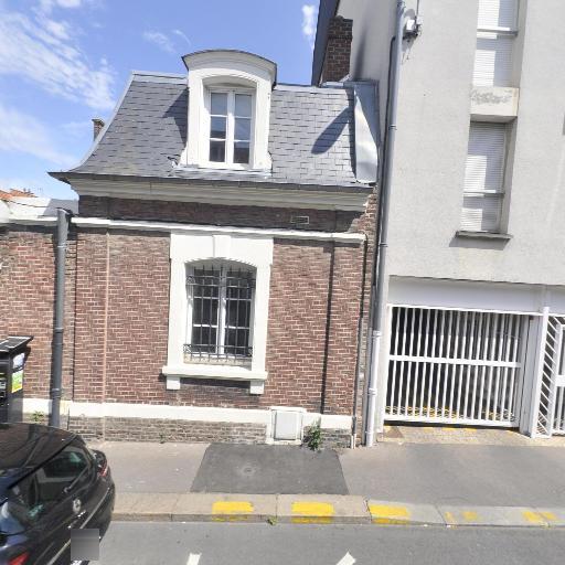 Arceo Hauts De France - Conseil en organisation et gestion - Amiens