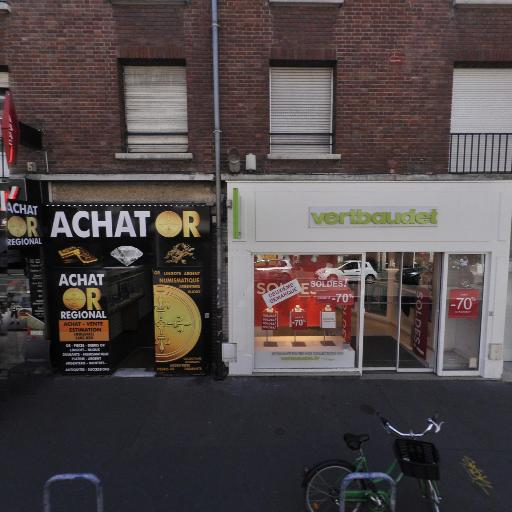 Babychou Services - Services à domicile pour personnes dépendantes - Amiens