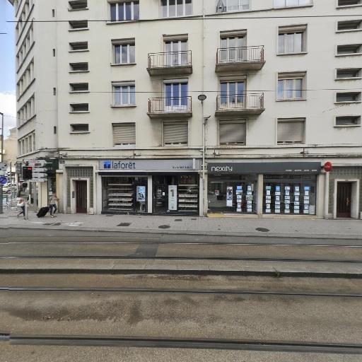 Mg Boulangerie - Boulangerie pâtisserie - Angers