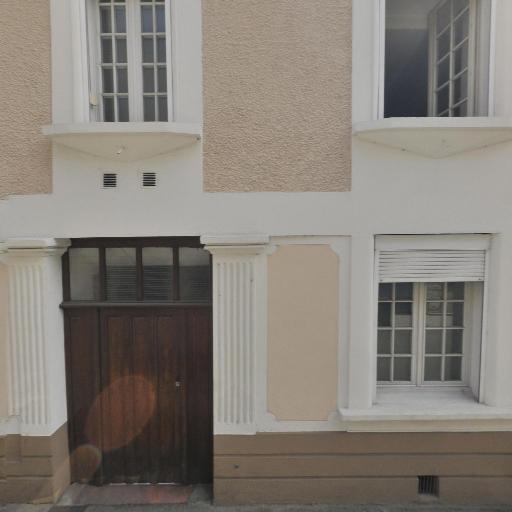 Lebrun Samuel - Production et réalisation audiovisuelle - Angers