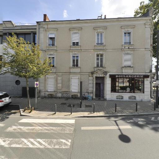 Boulangerie des Carmes - Boulangerie pâtisserie - Angers