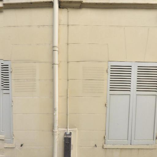 Tarnowski&eloy - Fabrication de revêtements de sols et murs - Paris