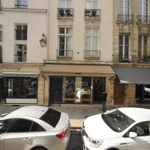 Npn - Bijouterie en gros - Paris