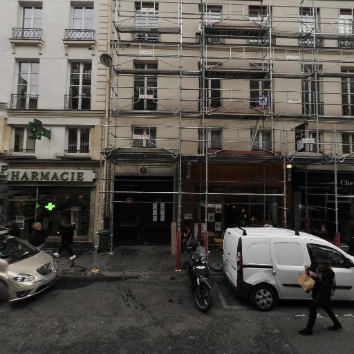 Trans-faire - Formation continue - Paris