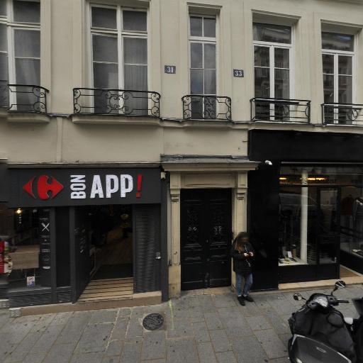 Img Artists - Agent artistiques et littéraire - Paris